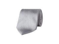 Krawatte aus reiner Seide (7,5 cm)
