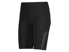 Hunkemöller HKMX High Waisted Bike Shorts Level 3