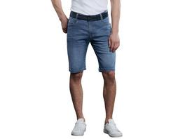Shorts 5-Pocket
