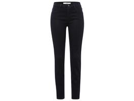 Skinny Jeans SHAKIRA