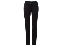 Slim Fit Jeans PERFECT SHAPE SLIM