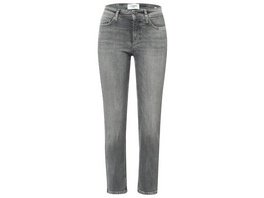 Slim Fit Jeans PIPER SHORT