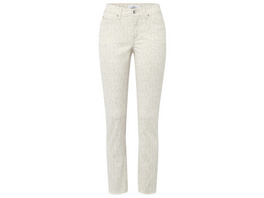 Skinny Jeans PARLA ANCLE CUT