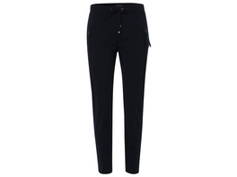 Relaxed Slim Fit Hose FUTURE CLEAN