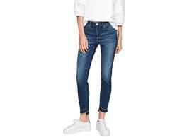 Skinny Fit: Skinny leg-Jeans - Jeans