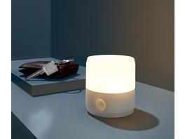 LED-Mini-Multifunktionslicht mit Bewegungsmelder