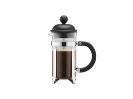 BODUM®-French-Press 0,35 L »Caffettiera«