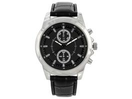 Uhr - Classic Style
