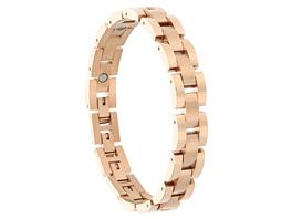 Armband - Shiny Siara