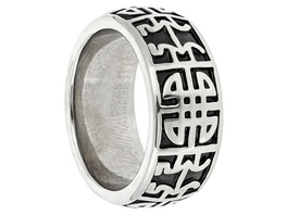 Ring - Celtic Man