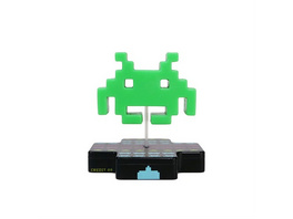Space Invaders - Figur Alien TOTAKU™ Collection