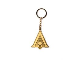Assassin's Creed Odyssey - Schlüsselanhänger Logo