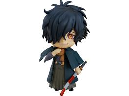 Fate/Grand Order - Actionfigur Okada Izo (Assassine)
