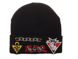 Yu-Gi-Oh - Mütze