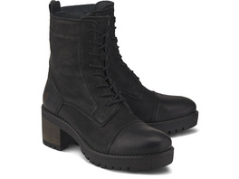 Stiefelette AMY