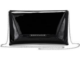 Envelope-Bag