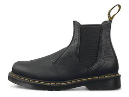 Chelsea-Boots 2976 AMBASSADOR
