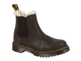 Chelsea-Boots 2976 LEONORE