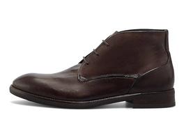Chukka-Boots IOMMI