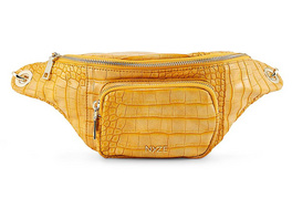 HIP BAG BY THEBEAUTY2GO