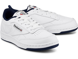 Sneaker CLUB C