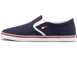 Slip-on-Sneaker ESSENTIAL