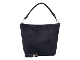 Hobo Bag aus Softleder - Iva Hobo M