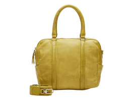 mittelgroße Bowling Bag - Oak Bowling Bag M
