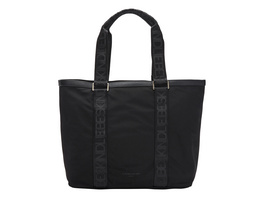 Großer Shopper aus recyceltem Nylon - Eco Aware Shopper L