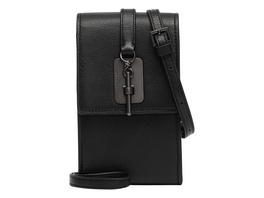 Mini Tasche zum Umhängen - Meryl Necklace Accessory