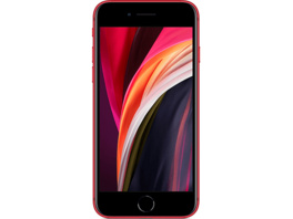 Apple iPhone SE (2. Gen) 64 GB PRODUCT RED