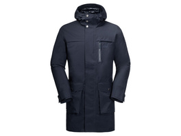 COLD BAY PARKA M