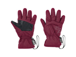 EASY ENTRY GLOVE KIDS