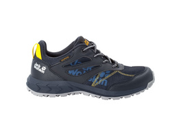 WOODLAND TEXAPORE LOW K