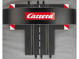 Carrera DIGITAL 124/132 - Starlight, 1:24, ab 8 Jahre