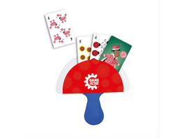 Little Hands Kartenhalter