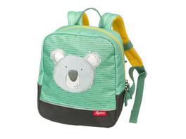 Sigikid Mini Rucksack Koala