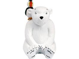 Tonies® Kleiner Eisbär - Lars, hilf mir fliegen/Rentiere, ab 3 Jahren.
