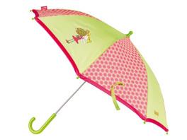 Sigikid 24448 Regenschirm Florentine