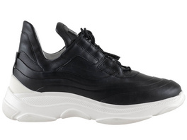 Sneaker Högl VISIONARY