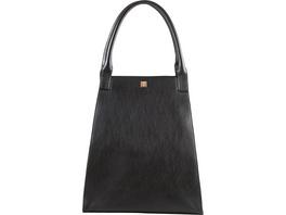 Högl Handtaschen IDA