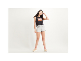 501® Levi's® Original Shorts