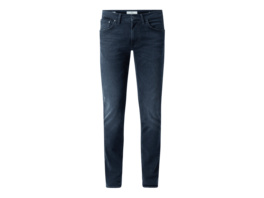 Modern Fit Jeans mit hohem Stretch-Anteil Modell 'Chuck' - 'Hi-Flex'
